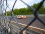 1/4 Meile Rennen und 24h Rennen Nürburgring 19.05.2012