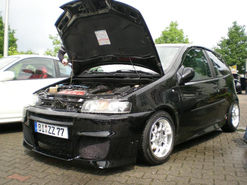dscn2634