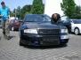 Custom Day Bielefeld 2008