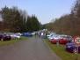 Gütersloher Forumstreffen 2007