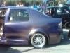 img00097-20090823-1353