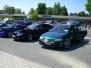 Opel Treffen Herford 2008