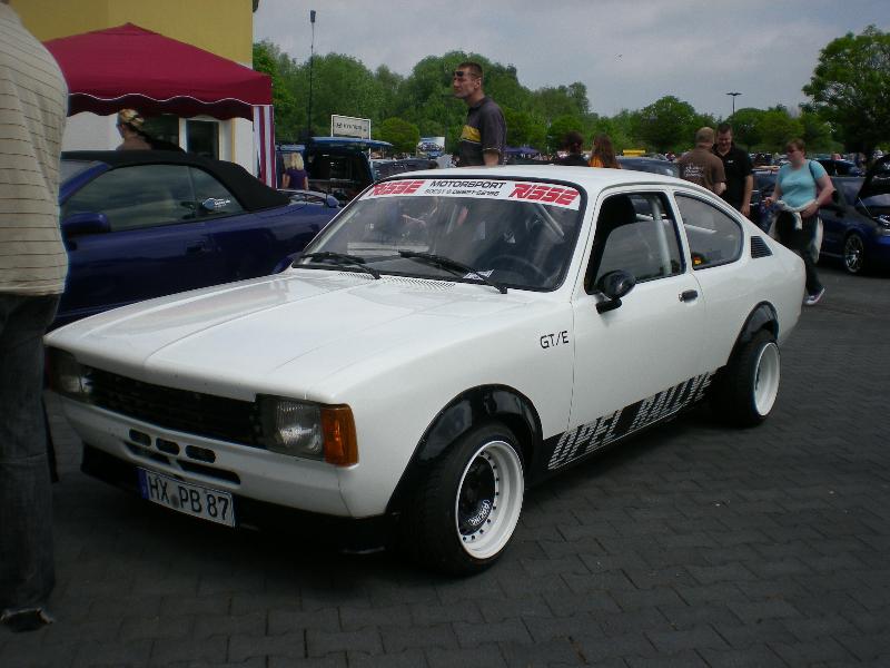dscn0434